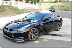 Nissan Skyline Gt R S In The Usa Blog Nissan R35 Gt R For